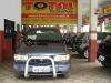 Foto Kia sportage 4x4 2.0D TB-IC 4P 2000/2001 Diesel...