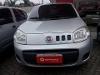 Foto Fiat Uno Evo Vivace 1.0 8V Prata 2013/2014