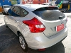 Foto Ford Focus 1.6 S 16V Flex 4P Manual 2014