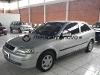 Foto Chevrolet astra gls 2.0 2P 2000/ Gasolina PRATA