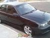Foto Vw - Volkswagen Gol - 2004
