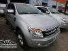 Foto Ford Ranger Xlt Cd4 2014 4x4 Completa