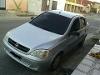 Foto Corsa pra assumir ou avista 2007