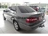 Foto Toyota corolla sedan xei 1.8 16v aut. 4P 2001/