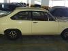 Foto Dodge Polara 1979 à - carros antigos