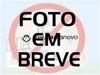 Foto Fiat uno 1.0 VIVACE 2P 2012/2013