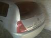 Foto Renault Clio Hatch. Rn 1.0 8V