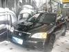 Foto Honda Civic Ex 1.7 16v, Completo