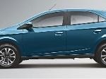 Foto Chevrolet Onix 0km 2015