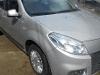 Foto Renault Sandero Privilge 1.6 8V Flex - 2011/2012
