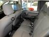 Foto Nissan grand livina s 1.8 16V 4P 2012/