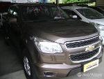 Foto Chevrolet s10 2.8 lt 4x4 cd 16v turbo diesel 4p...