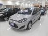 Foto Ford Fiesta Hatch Rocam 1.0 (Flex)