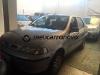 Foto Fiat siena fire celebration4 1.0 8V 4P...