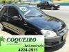 Foto Chevrolet Celta 1.0 Mpfi Vhce Life 8v