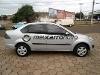 Foto Ford fiesta rocam sedan (class) 1.6 8V 4P 2011/