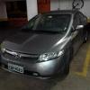 Foto Honda Civic 2008