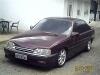 Foto Chevrolet omega cd 3.0