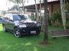 Foto Explorer Limited 4x4 V6