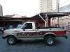 Foto Ford f-1000 super serie turbo (c. SIM) 4X4 3.9...
