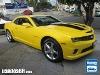 Foto Chevrolet Camaro Amarelo 2012/2013 Gasolina em...