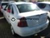 Foto Chevrolet corsa sedan maxx 1.8 8V(FLEXPOWER) 4p...