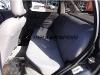 Foto Chevrolet corsa sedan super 1.0 MPFI 4P 1998/