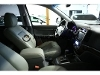 Foto Hyundai santa fe gls 4wd at 3.5 V6(N. Serie) 4p...