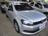 Foto Volkswagen Voyage (G6) 1.0 TEC Total Flex