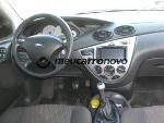 Foto Ford focus hatch 1.6 8V 4P 2004/2005