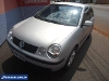 Foto Volkswagen Polo Sedan 1.6 4P Flex 2006 em...