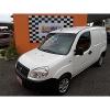 Foto Fiat Doblò cargo 2012 flex 90000 km a venda