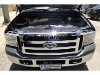 Foto Ford f-250 cab. Dupla xlt 4x2 3.9 tb-eletr. 4p...