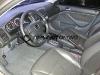 Foto Honda civic lx-at 1.7 16V 4P (GG) completo 2004/