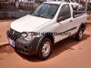 Foto Fiat strada fire 1.4 cs 2007/ flex branco