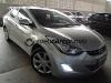 Foto Hyundai elantra gls 1.8 16V 4P 2012/2013...