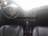Foto Mercedes-benz classe-a 160 classic 1.6 4P...