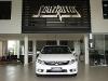 Foto Honda New Civic LXR 2.0 i-VTEC (Flex) (Aut)