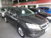 Foto Ford focus sedan 2.0 16v 4p 2012 cascavel pr