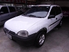 Foto Corsa 1.0 Branco 1999 Gasolina Joinville/SC
