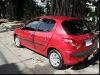Foto Peugeot ano 2010 modelo 2011