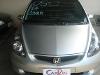 Foto Honda fit lx-mt 1.4 8v 4p 2005 volta redonda rj
