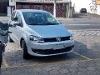 Foto Vw - Volkswagen Fox 1.0 Trend 2010 - 46000 KM -...