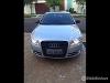 Foto Audi a4 2.0 tfsi limousine 20v gasolina 4p...