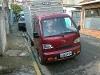 Foto Asia Towner 2012