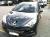 Foto Peugeot Xr Sport 10/11, Único Dono - Nota...