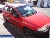 Foto Chevrolet Celta 1.0 2P Gasolina 2002 em Uberlândia