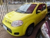 Foto Fiat uno 1.0 vivace 8v flex 4p manual /2011