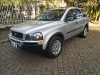 Foto Volvo xc90 2.5 t awd turbo gasolina 4p...