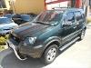 Foto Ford ecosport 1.6 xls 8v gasolina 4p manual /2004